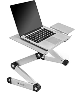 Image result for Laptop Computer Desk Stand