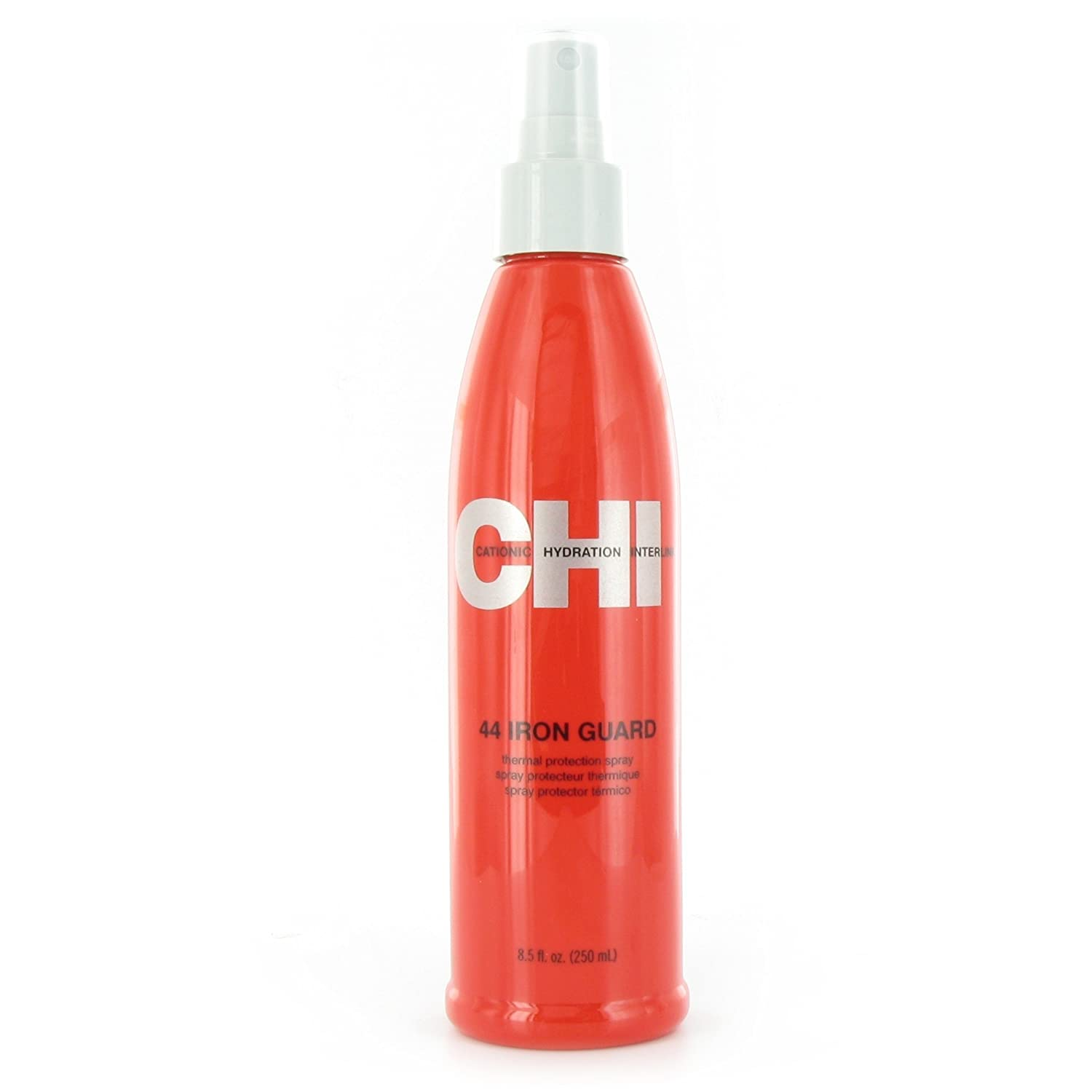FAROUK CHI Thermal Styling 44 Iron Guard 250ml CHI FAROUK 633911630617