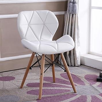 Reception Chairs Stuhl Stuhl Computer Stuhl Einfach Büro Stuhl