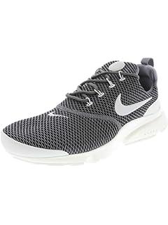 Nike Presto Fly Bg, Zapatillas de Gimnasia para Niños ...