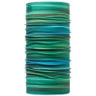 Buff UV XL UV Insect Shield Multifunctional Headwear