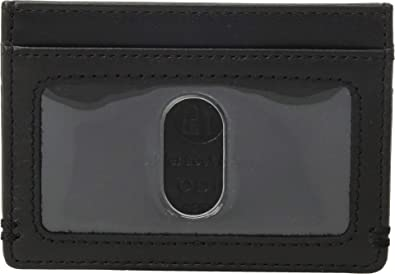 Amazon.com: Lodis Accessories Topanga RFID - Funda para ...