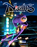 Nights in Dreams [Online Game Code]