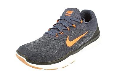 07b80d666cb740 Nike Herren Trainingsschuh Free Trainer V7 Fitnessschuhe  Amazon.de ...