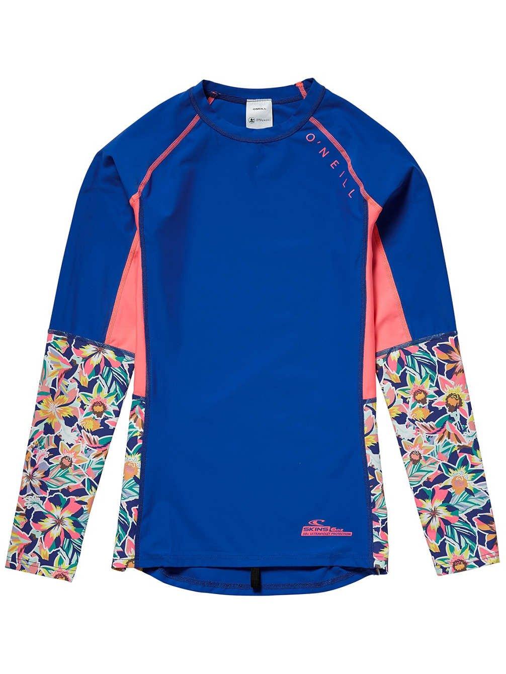 O´Neill O´Zone Infant Full  Baby UV-Schutz Shorty Sonnenschutz Anzug