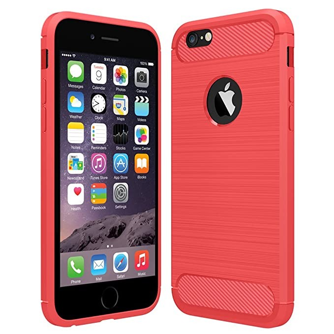 coque compatible iphone 6
