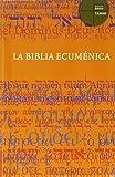 La Biblia Ecúmenica (Laude)