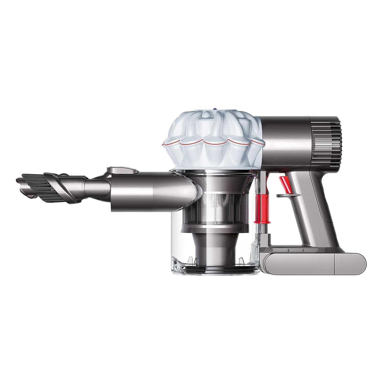 Review dyson handheld vacuum посоветуйте недорогой аналог пылесосов dyson