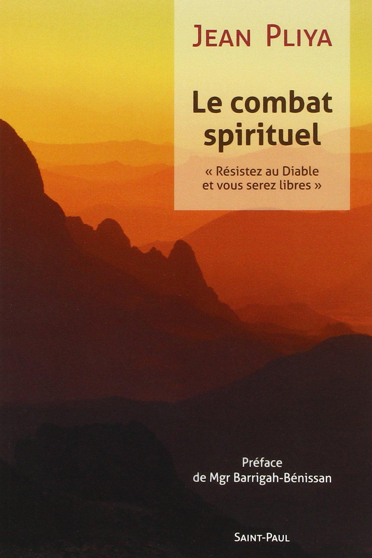 Jacques Spirituel Au cf Diable Le Résistez Combat 4 z4FFqH