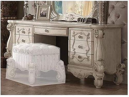 ACME Versailles Vanity Desk