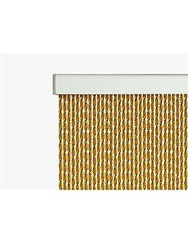 Jardin202 - Cortinas de Tubo Murcia 130 X 230 cm