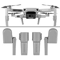 Dony podwozie, kompatybilne z DJI MAVIC MINI 2, chroni gimbal i podłoże, gwarantuje delikatne lądowanie, drony nogi do…
