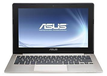 New Driver: ASUS VivoBook S200E Wireless Radio Control