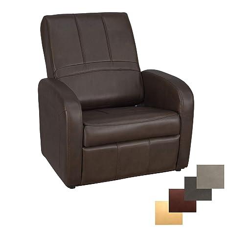 Fine Recpro Charles Rv Gaming Chair Ottoman Conversion Built In Storage Rv Furniture Chestnut Machost Co Dining Chair Design Ideas Machostcouk