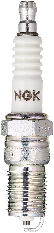NGK 3812 Buj/ía de Encendido