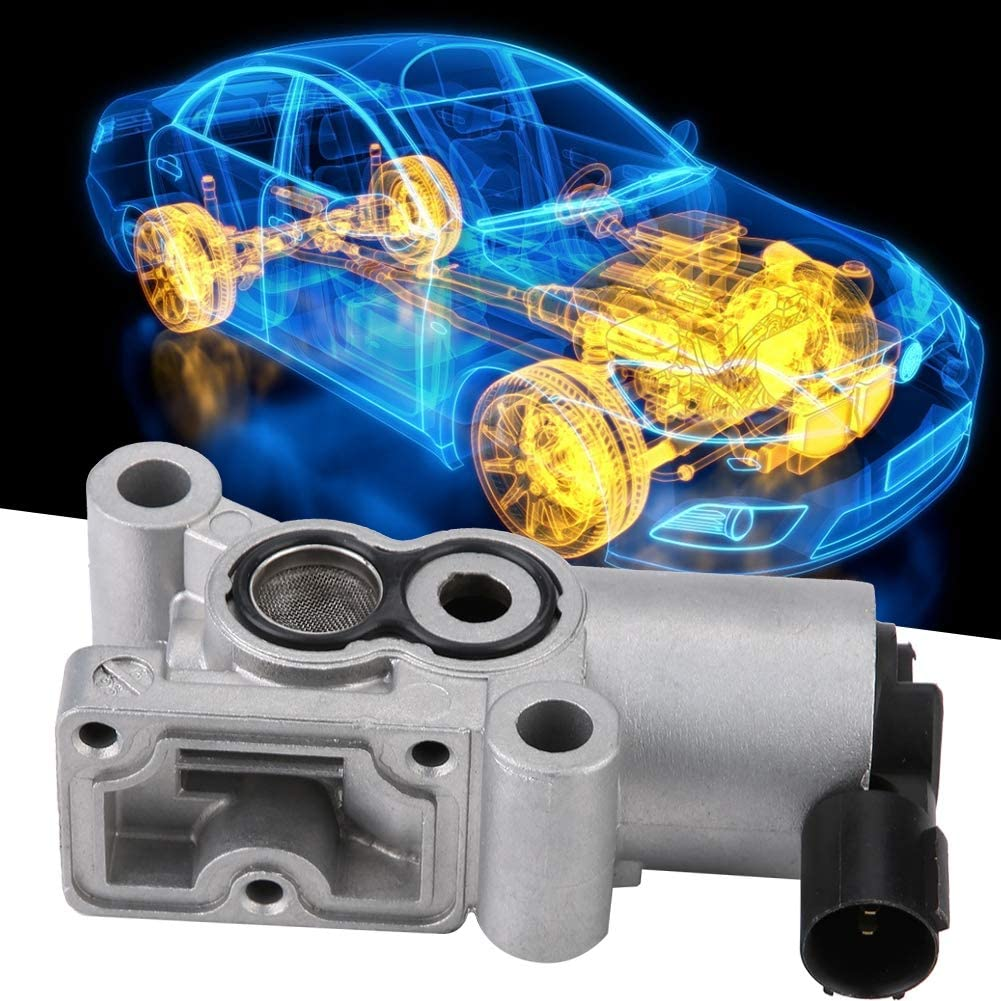 Idle Air Control Valve for Honda CRV 1998-2001 36450-P3F-004 Idle Air Control Valves