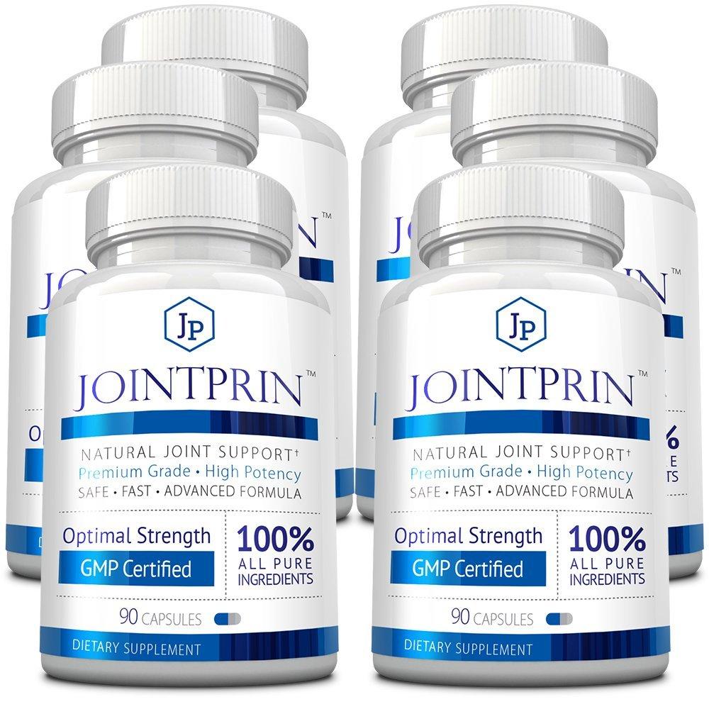 Jointprin