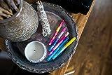 MOXĒ Peace | Essential Oil Pen | Aromatherapy