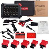 XTOOL MRCARTOOL X100 Pad 2 Key Programming Auto Diagnosis Tool Suport OBDII EPB EPS Oil Reset