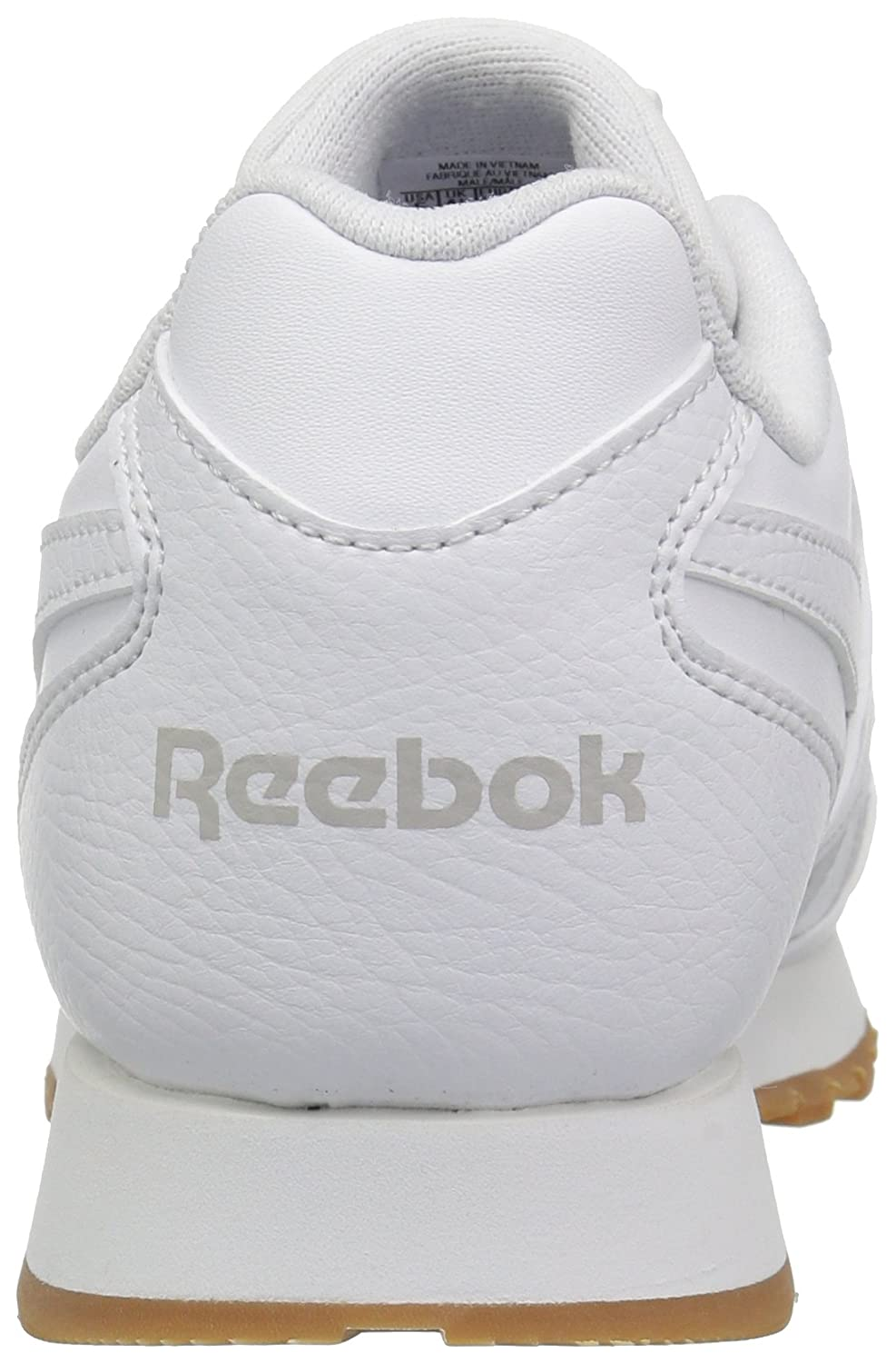 Reebok Kids CL Harman Run S Sneaker