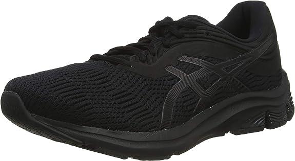 ASICS Gel-Pulse 11, Zapatos para Correr para Hombre: Amazon.es: Zapatos y complementos