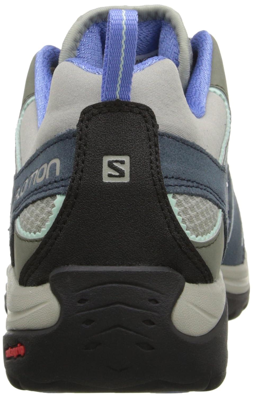 Salomon Ellipse 2 2 Ellipse LTR Femme's Chaussure de Marche - SS17B00ZLN4GNSParent f27637