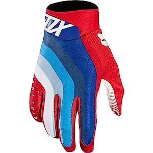 2018 Fox Racing Airline Draftr Gloves