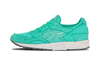 low priced 85c4d 5ff54 Image Unavailable. Image not available for. Color  Men s Asics Gel Lyte 5  ...