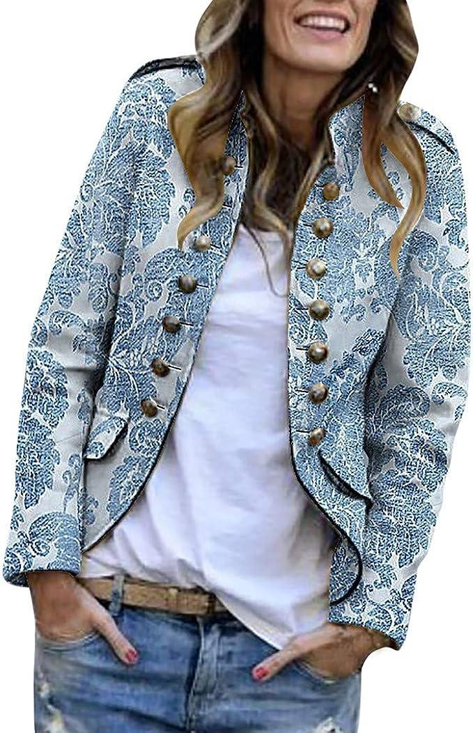 giacca invernale giovanile donna
