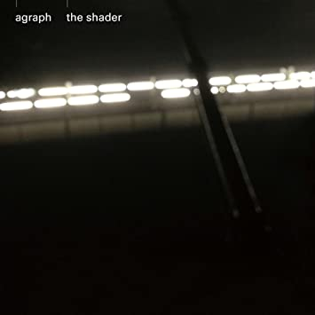 Amazon | the shader [国内盤CD]...