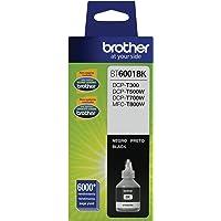 Brother BT6001BK Cartucho Laser, 6000 Paginas