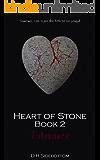 Tolerance (Heart of Stone Book 2)