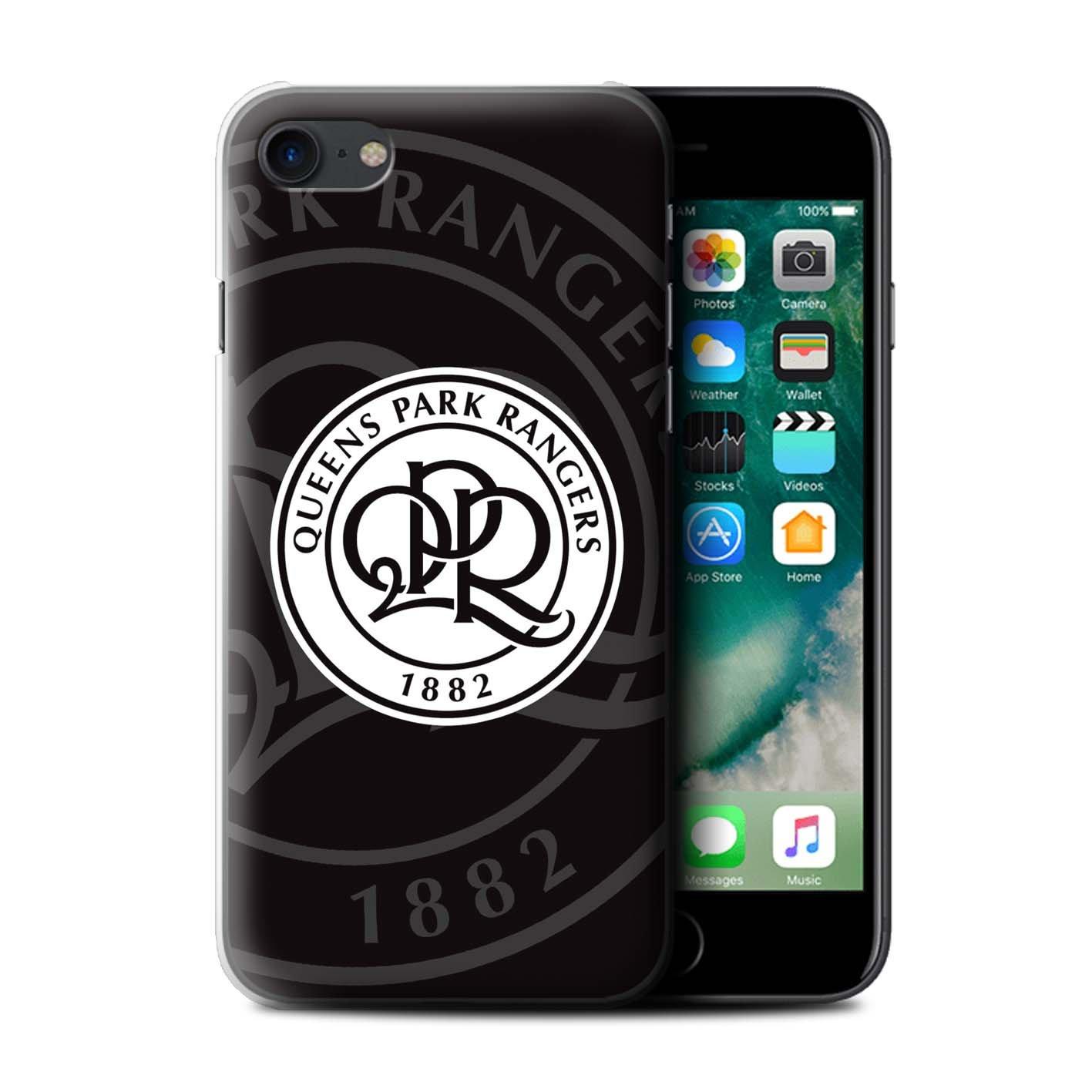 iphone 8 case qpr