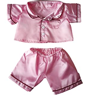 "Medieval Princess Costume Teddy Bear Clothes Fits Most 14/""-18/"" Build-a-bear and"