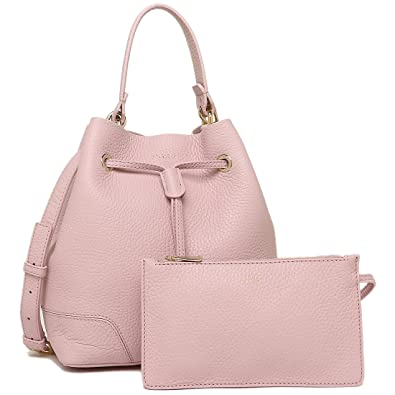 3a873d94261a [フルラ]バッグ FURLA 966276 BOW6 K59 LC4 ステイシー ドローストリングバッグ バケットバッグ STACY