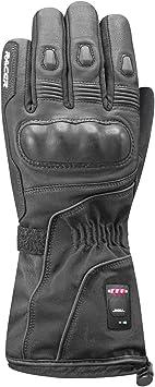 Amazon Com Racer Heat 4 Women S Heated Gloves Automotive