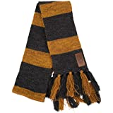 elope Fantastic Beasts and Where to Find Them Newt Scamander Knit Scarf