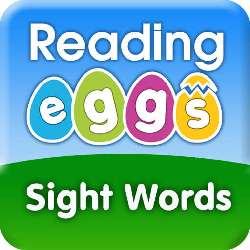 Top recommendation for reading eggs