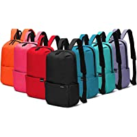 Casual Daypack Bags