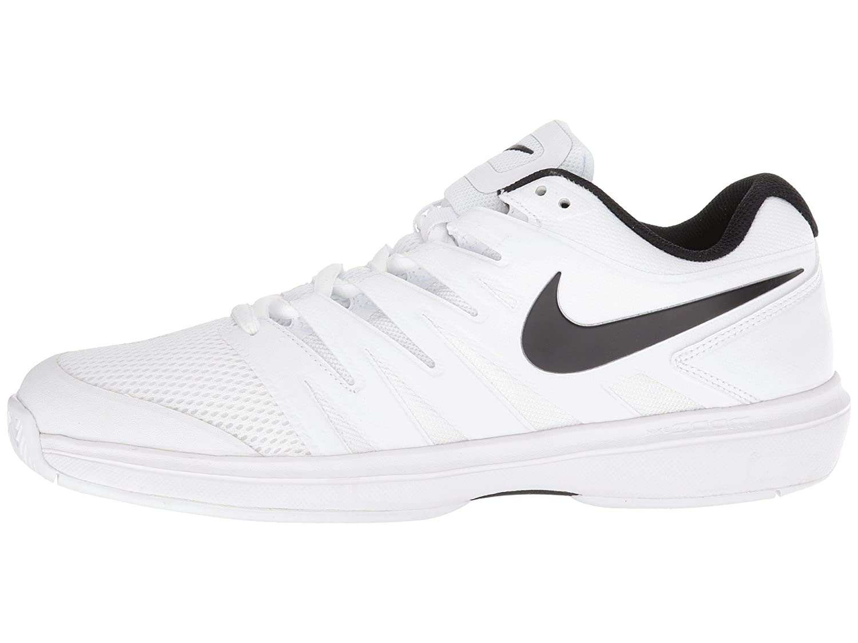 Nike Air Zoom Prestige HC, Scarpe da Ginnastica Basse Uomo