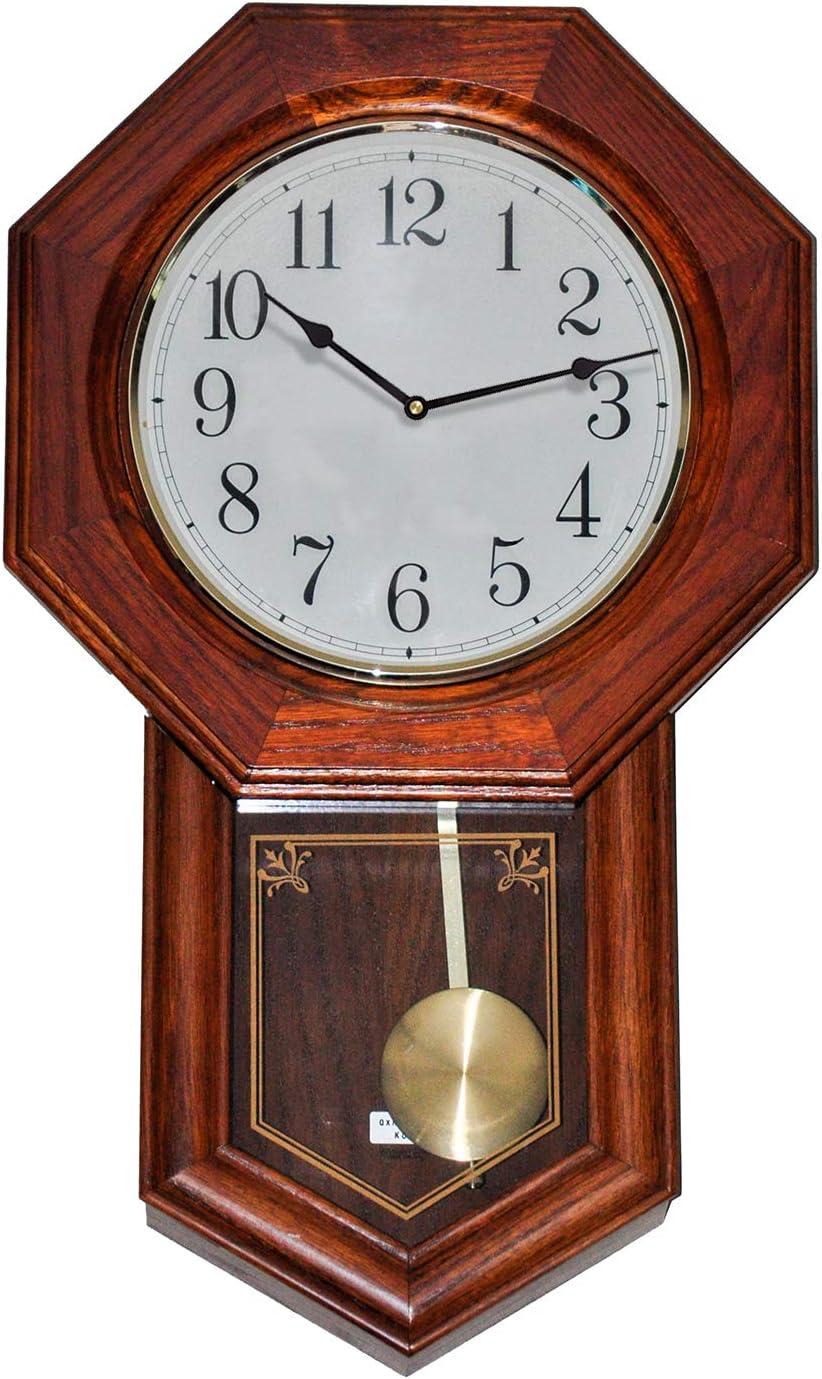 Pendulum quartz clock movement Japanese shaft all sizes silent Sangtai etc