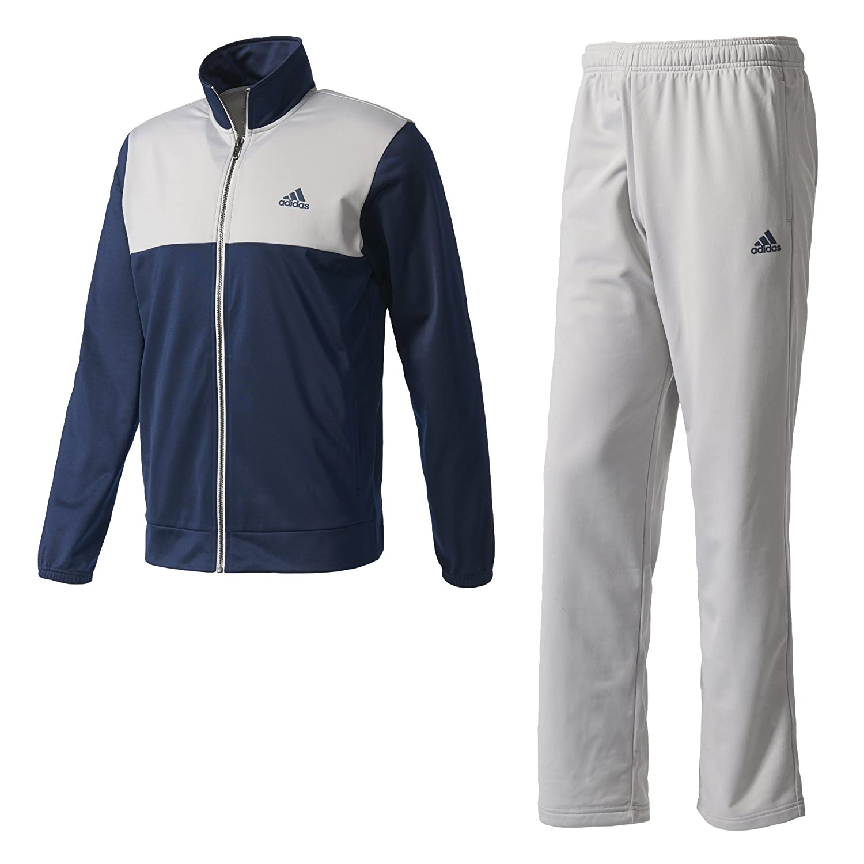 Loisirs Ts Survêtement HommeSports Adidas Et Back2basics knwO80P