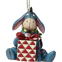 Disney Traditions Eeyore Ornamento