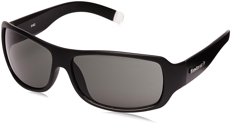 8653c30fc3 Fastrack UV Protected Oval Men s Sunglasses - (P089GR3