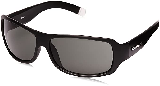 776022ec81 Image Unavailable. Image not available for. Colour  Fastrack UV Protected  Oval Men s Sunglasses ...