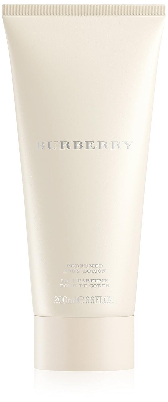 Burberry For Woman Body Lotion lozione per il corpo 200 ml 3635414