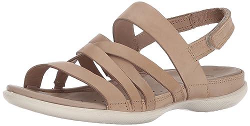 Borse Ecco Donnaamazon Diyweh29 E Sandali Flash Romani Itscarpe xoeQWrdBC