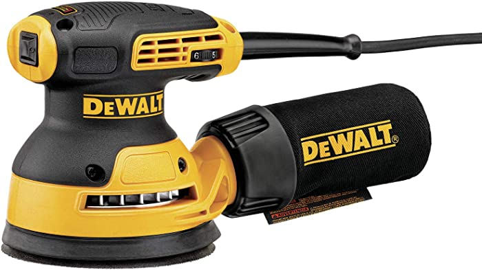Top 10 Dewalt 310 Saw