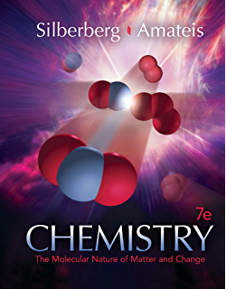 Amazon college physics ebook raymond a serway chris vuille chemistry the molecular nature of matter and change fandeluxe Image collections