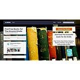 Free Kindle Books - Newest Best Selling Freebies